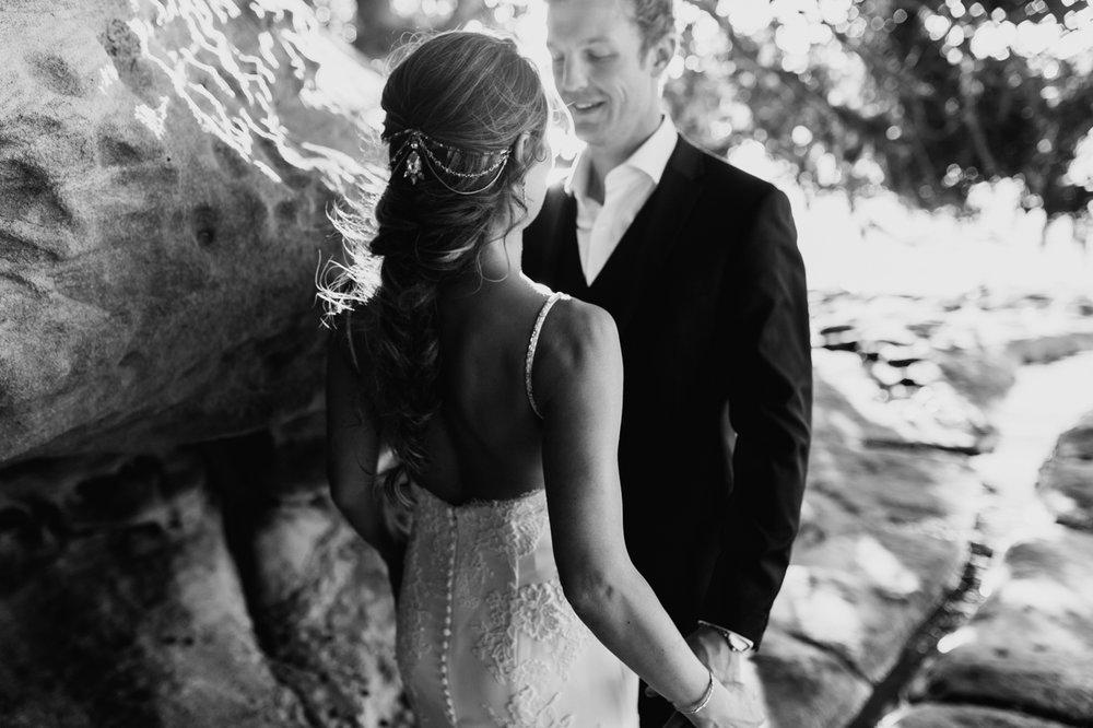 Jodie & Stu - Salmon Haul Bay, Cronulla - Samantha Heather Photography-179.jpg