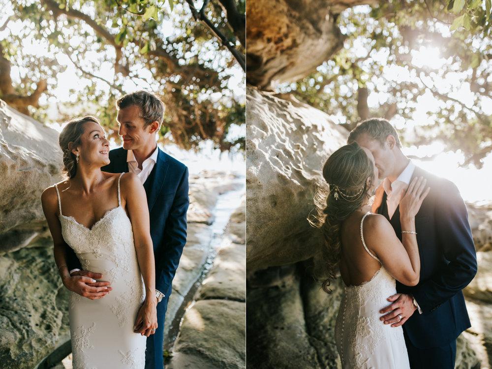 Jodie & Stu - Salmon Haul Bay, Cronulla - Samantha Heather Photography-181.jpg