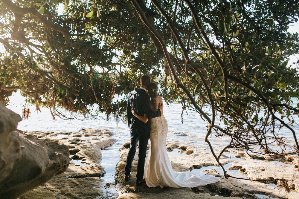 Jodie & Stu - Salmon Haul Bay, Cronulla - Samantha Heather Photography-183.jpg