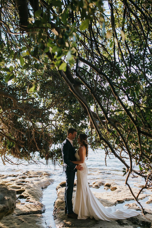 Jodie & Stu - Salmon Haul Bay, Cronulla - Samantha Heather Photography-184.jpg