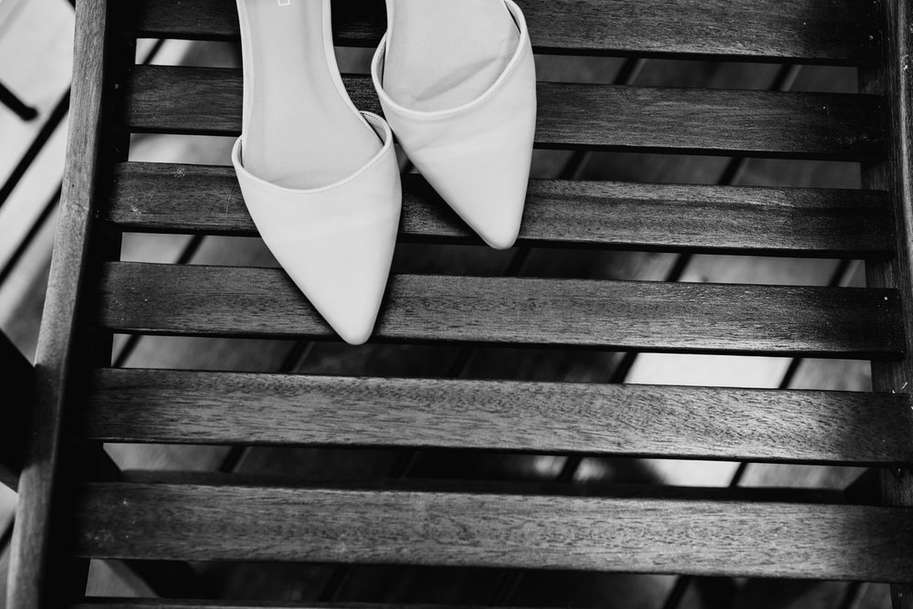 Casey & Alex - Blue Mountains Wedding - Samantha Heather Photography-2.jpg