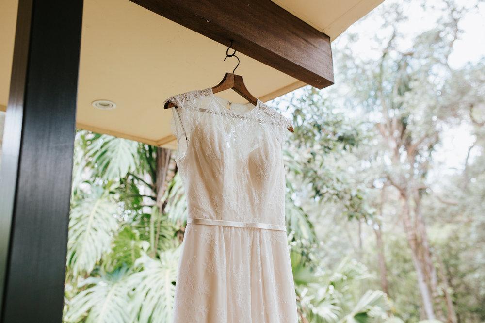 Casey & Alex - Blue Mountains Wedding - Samantha Heather Photography-1.jpg