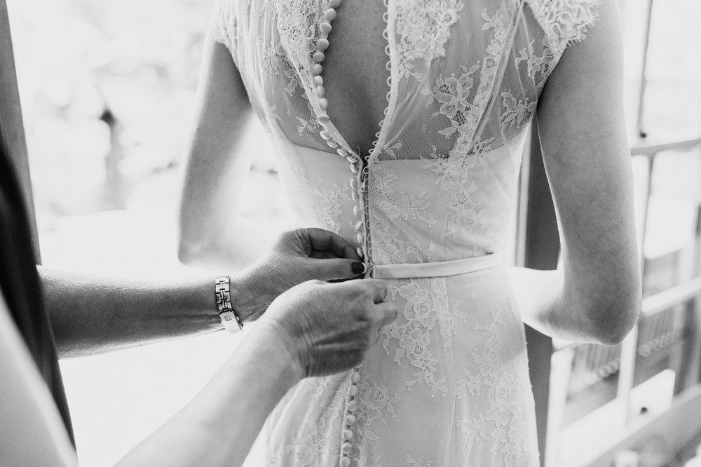 Casey & Alex - Blue Mountains Wedding - Samantha Heather Photography-8.jpg