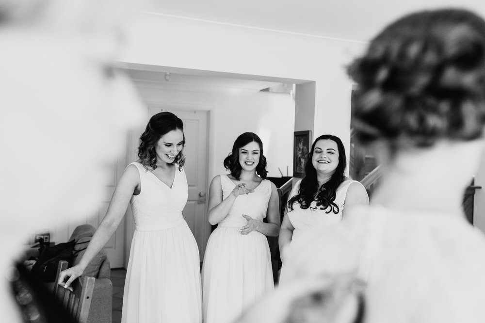Casey & Alex - Blue Mountains Wedding - Samantha Heather Photography-9.jpg