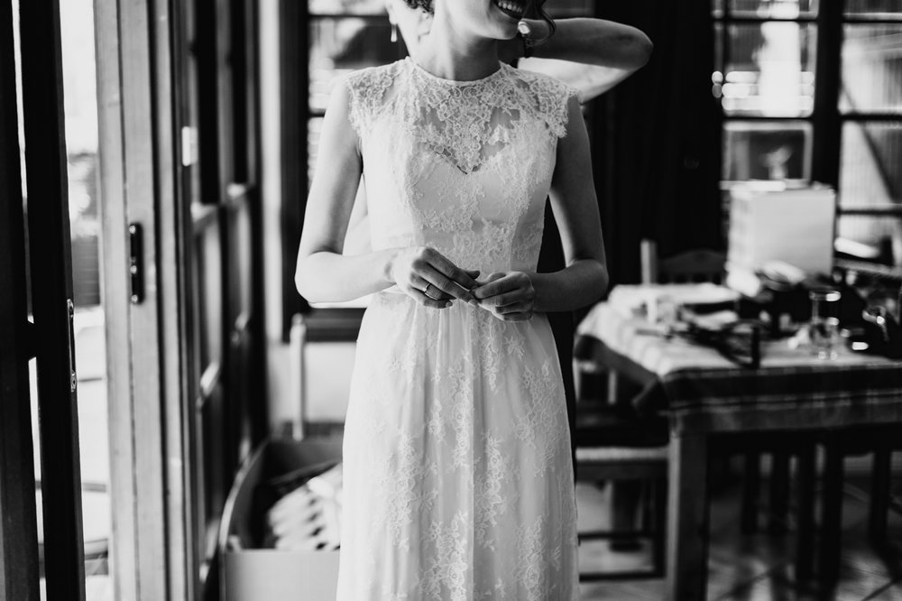 Casey & Alex - Blue Mountains Wedding - Samantha Heather Photography-10.jpg