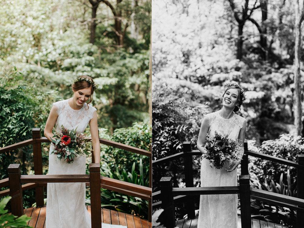Casey & Alex - Blue Mountains Wedding - Samantha Heather Photography-12.jpg