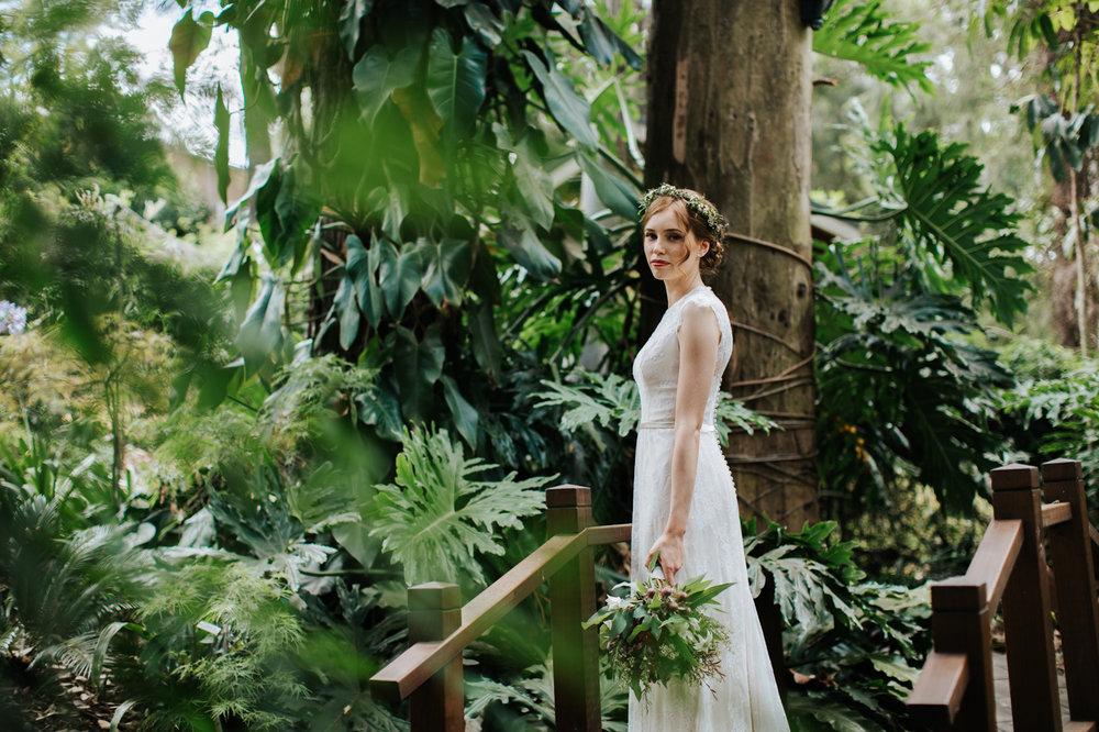 Casey & Alex - Blue Mountains Wedding - Samantha Heather Photography-14.jpg