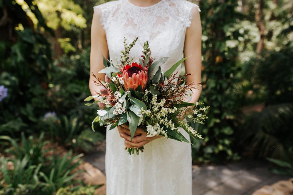 Casey & Alex - Blue Mountains Wedding - Samantha Heather Photography-16.jpg