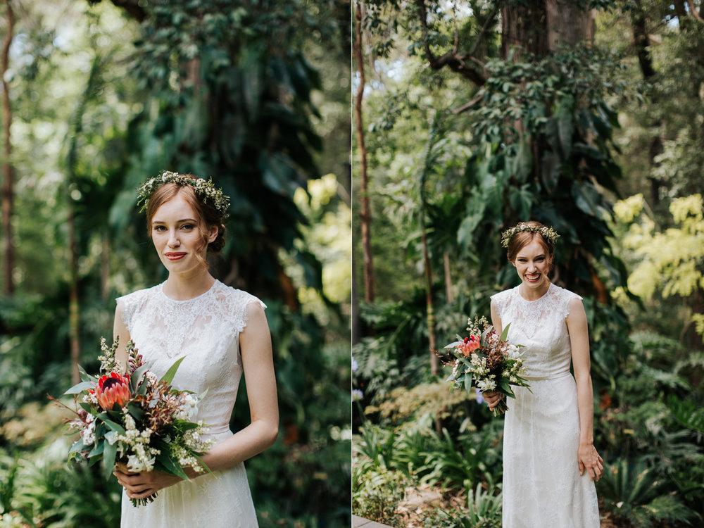 Casey & Alex - Blue Mountains Wedding - Samantha Heather Photography-18.jpg