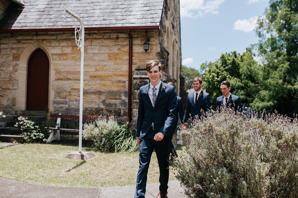 Casey & Alex - Blue Mountains Wedding - Samantha Heather Photography-25.jpg