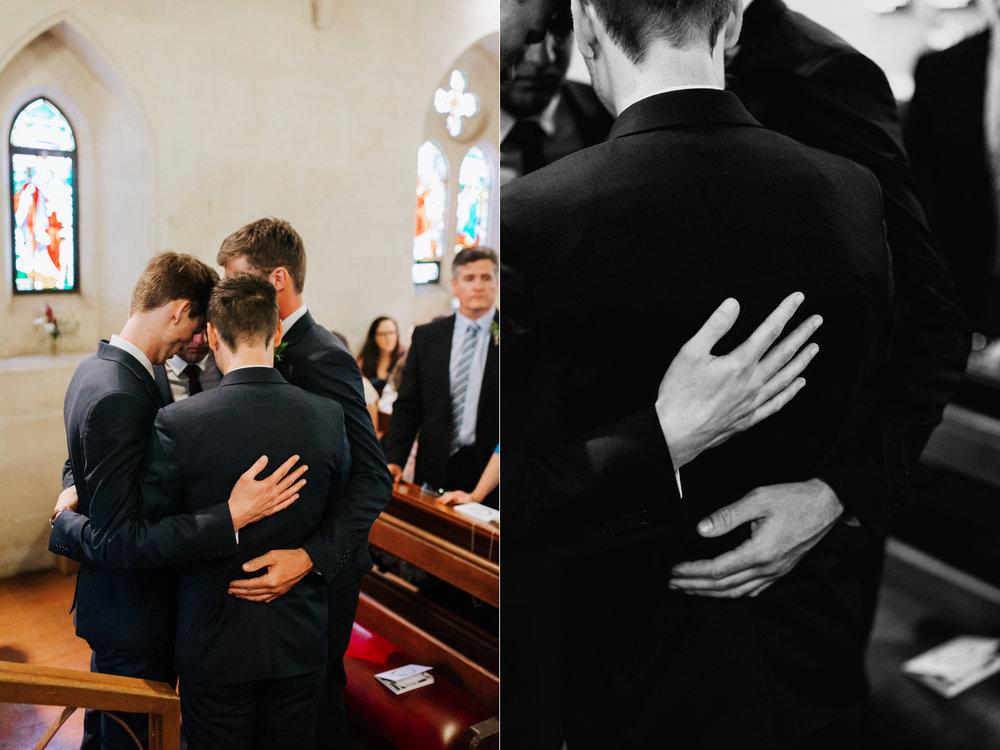 Casey & Alex - Blue Mountains Wedding - Samantha Heather Photography-27.jpg