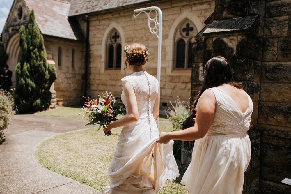 Casey & Alex - Blue Mountains Wedding - Samantha Heather Photography-30.jpg
