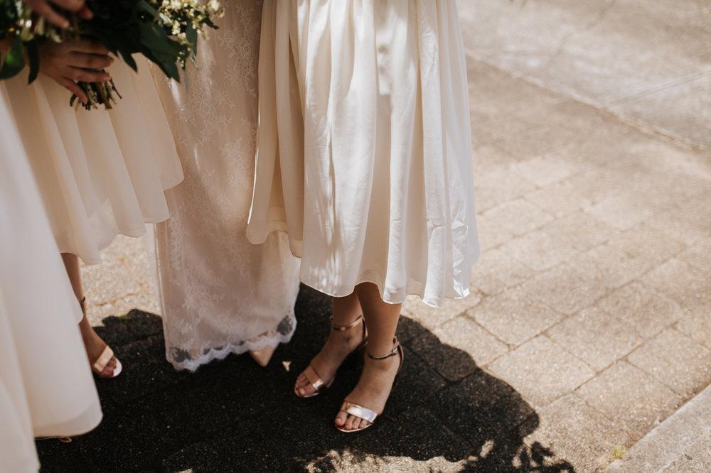 Casey & Alex - Blue Mountains Wedding - Samantha Heather Photography-31.jpg
