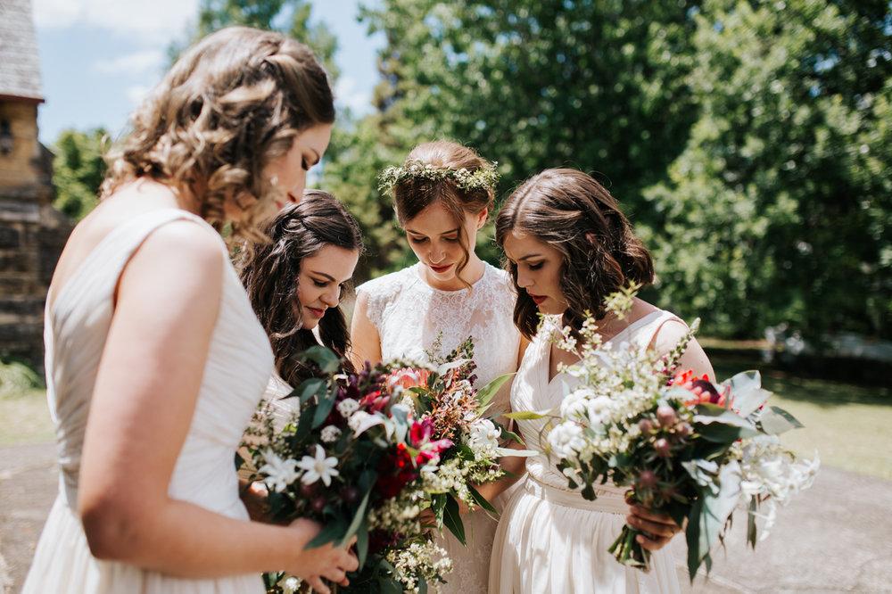 Casey & Alex - Blue Mountains Wedding - Samantha Heather Photography-32.jpg