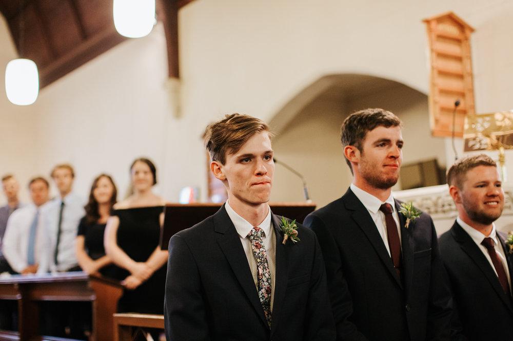 Casey & Alex - Blue Mountains Wedding - Samantha Heather Photography-33.jpg