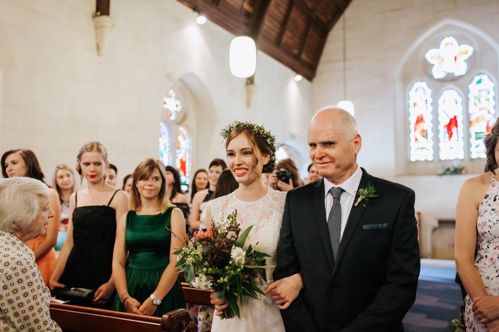 Casey & Alex - Blue Mountains Wedding - Samantha Heather Photography-34.jpg