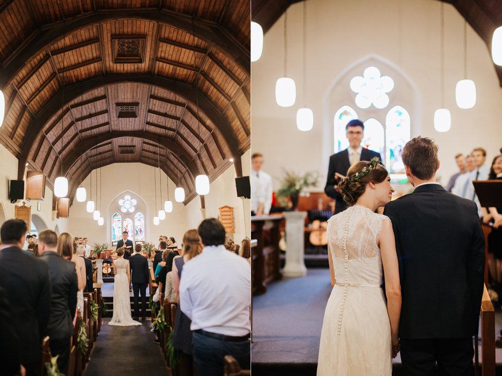 Casey & Alex - Blue Mountains Wedding - Samantha Heather Photography-36.jpg