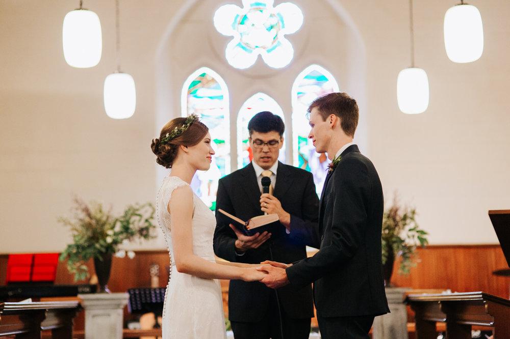 Casey & Alex - Blue Mountains Wedding - Samantha Heather Photography-37.jpg