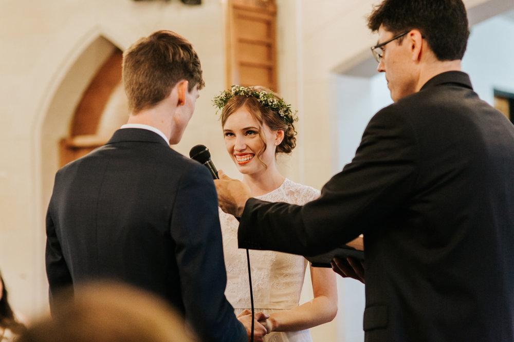 Casey & Alex - Blue Mountains Wedding - Samantha Heather Photography-38.jpg