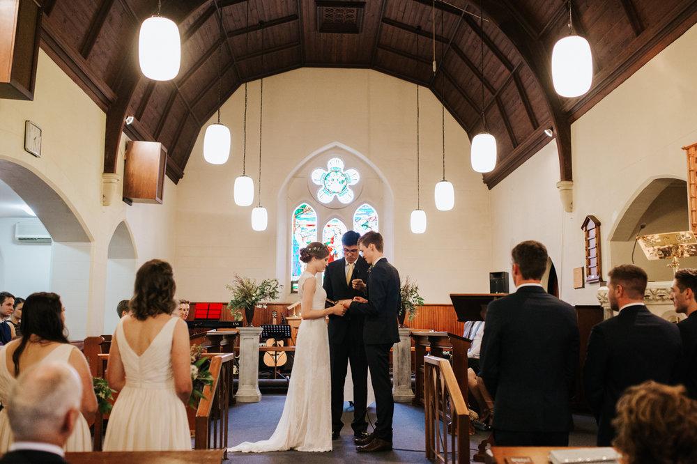 Casey & Alex - Blue Mountains Wedding - Samantha Heather Photography-39.jpg