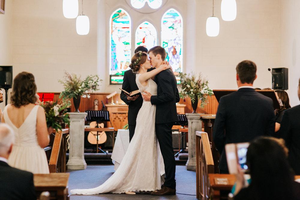 Casey & Alex - Blue Mountains Wedding - Samantha Heather Photography-40.jpg