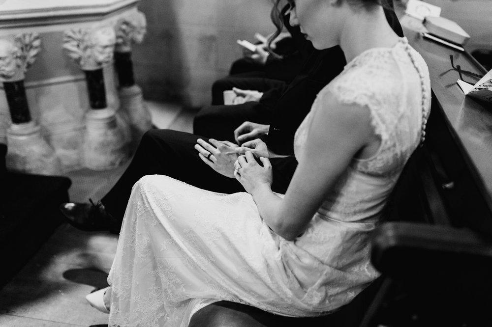 Casey & Alex - Blue Mountains Wedding - Samantha Heather Photography-41.jpg