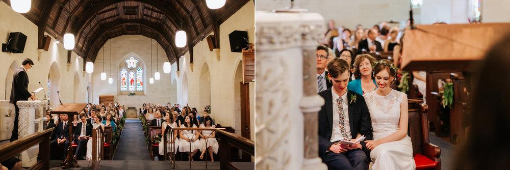 Casey & Alex - Blue Mountains Wedding - Samantha Heather Photography-43.jpg