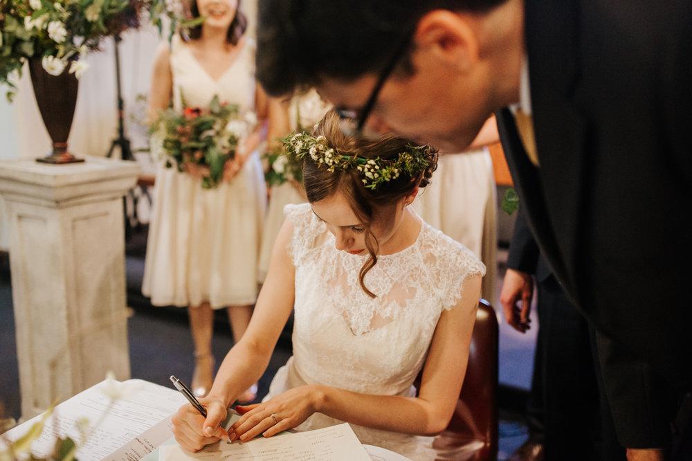 Casey & Alex - Blue Mountains Wedding - Samantha Heather Photography-45.jpg