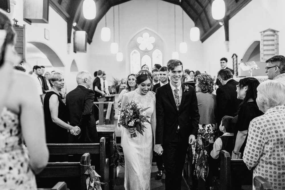 Casey & Alex - Blue Mountains Wedding - Samantha Heather Photography-46.jpg