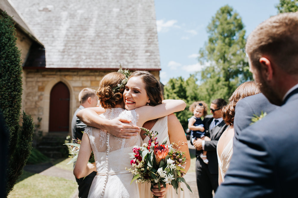 Casey & Alex - Blue Mountains Wedding - Samantha Heather Photography-48.jpg