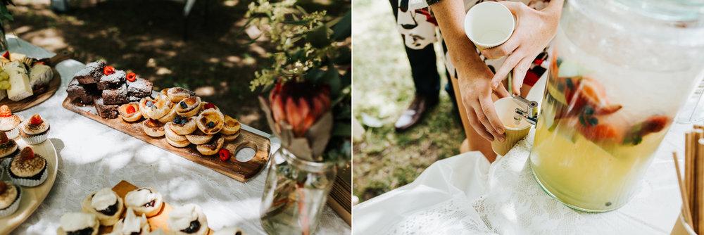 Casey & Alex - Blue Mountains Wedding - Samantha Heather Photography-51.jpg