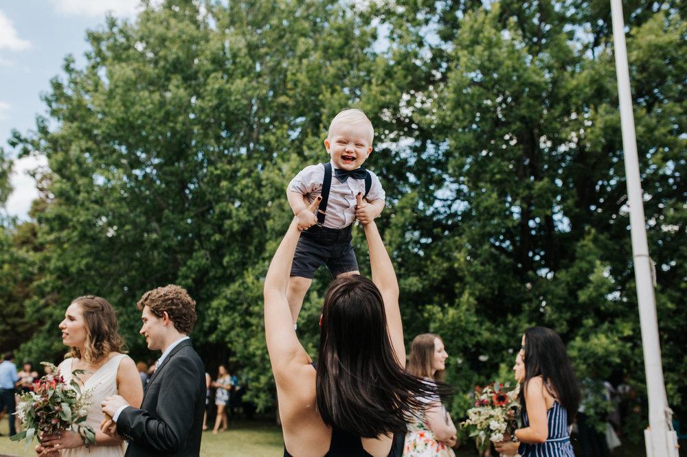 Casey & Alex - Blue Mountains Wedding - Samantha Heather Photography-53.jpg
