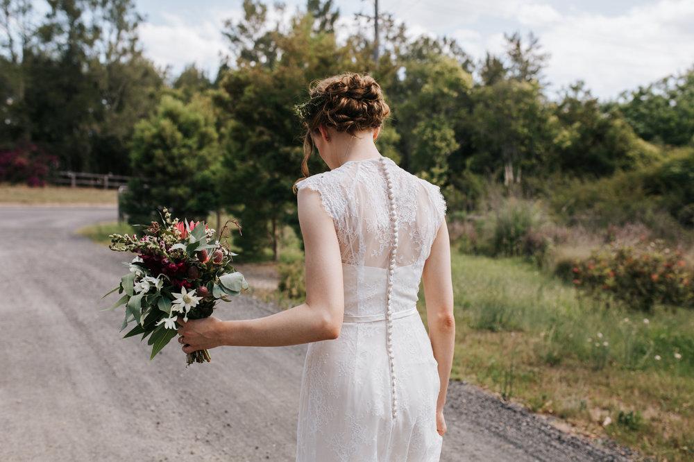 Casey & Alex - Blue Mountains Wedding - Samantha Heather Photography-56.jpg