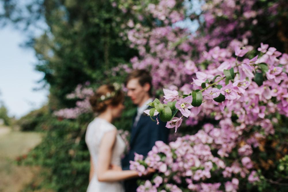 Casey & Alex - Blue Mountains Wedding - Samantha Heather Photography-57.jpg