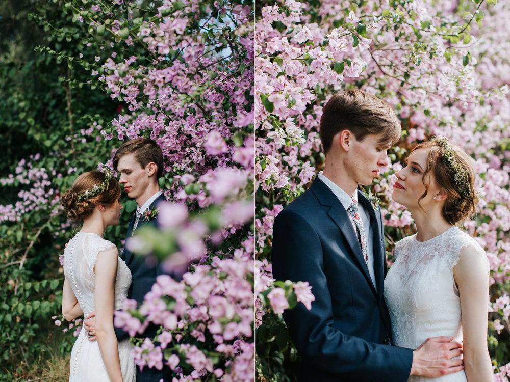 Casey & Alex - Blue Mountains Wedding - Samantha Heather Photography-58.jpg