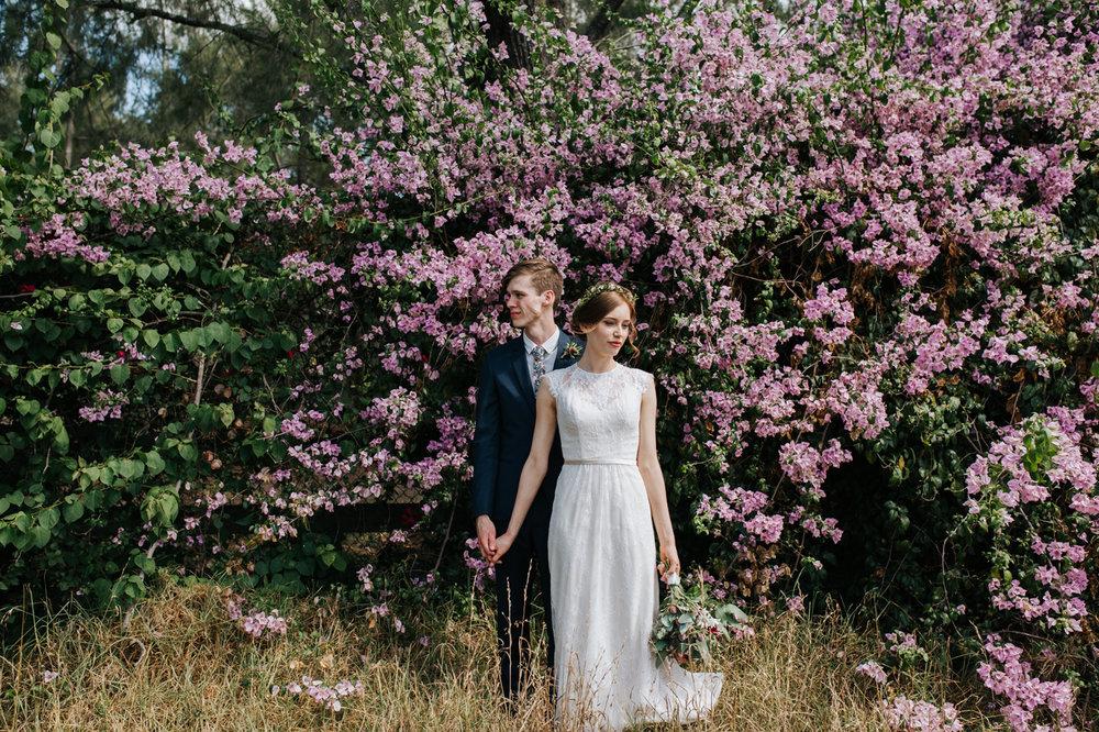 Casey & Alex - Blue Mountains Wedding - Samantha Heather Photography-59.jpg