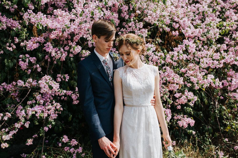Casey & Alex - Blue Mountains Wedding - Samantha Heather Photography-60.jpg