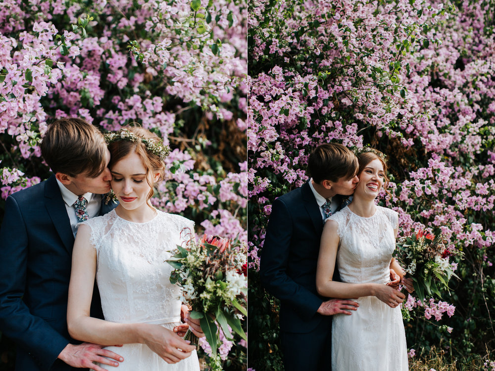 Casey & Alex - Blue Mountains Wedding - Samantha Heather Photography-61.jpg