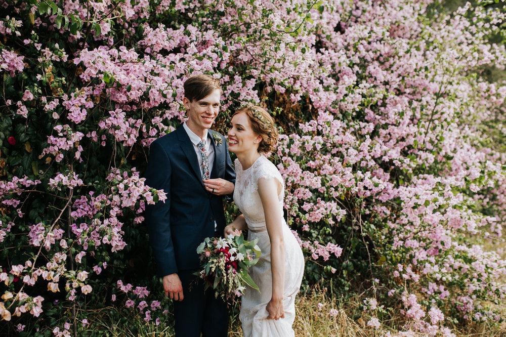 Casey & Alex - Blue Mountains Wedding - Samantha Heather Photography-64.jpg