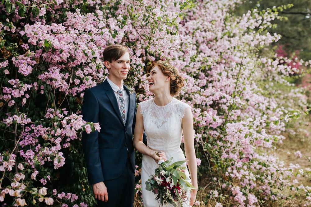 Casey & Alex - Blue Mountains Wedding - Samantha Heather Photography-65.jpg