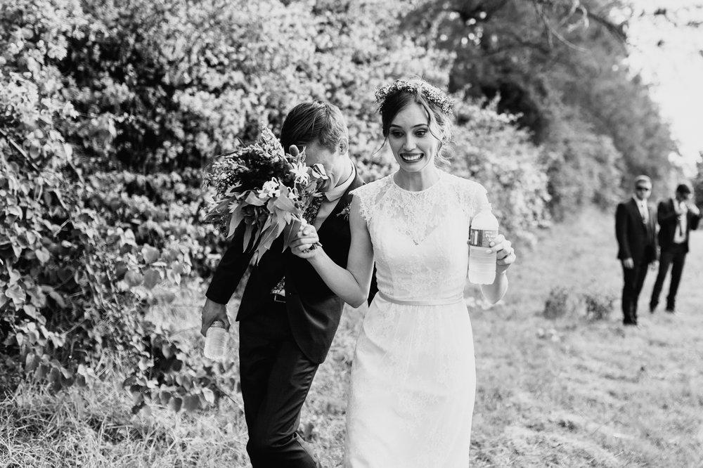 Casey & Alex - Blue Mountains Wedding - Samantha Heather Photography-66.jpg