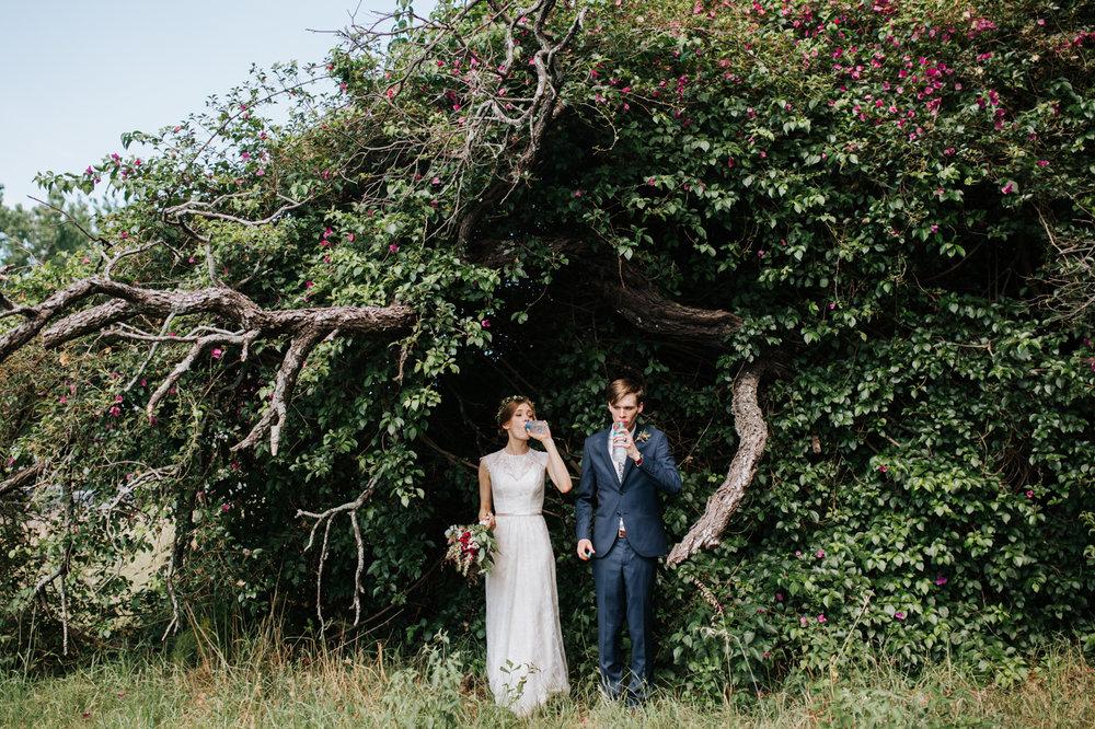 Casey & Alex - Blue Mountains Wedding - Samantha Heather Photography-67.jpg
