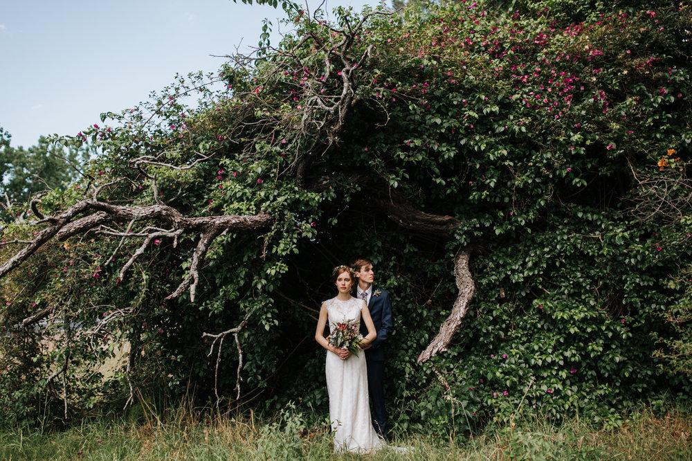 Casey & Alex - Blue Mountains Wedding - Samantha Heather Photography-68.jpg
