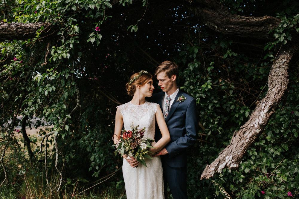 Casey & Alex - Blue Mountains Wedding - Samantha Heather Photography-69.jpg