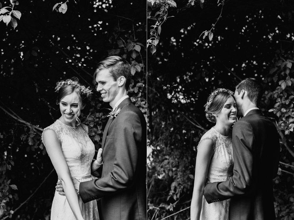 Casey & Alex - Blue Mountains Wedding - Samantha Heather Photography-72.jpg