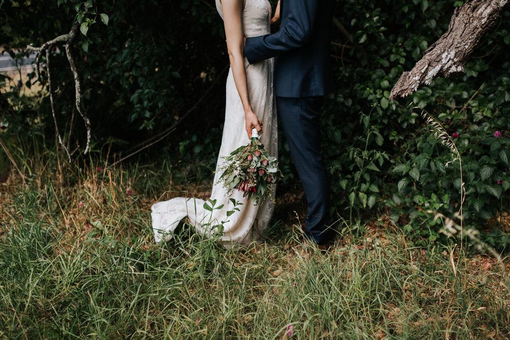 Casey & Alex - Blue Mountains Wedding - Samantha Heather Photography-71.jpg