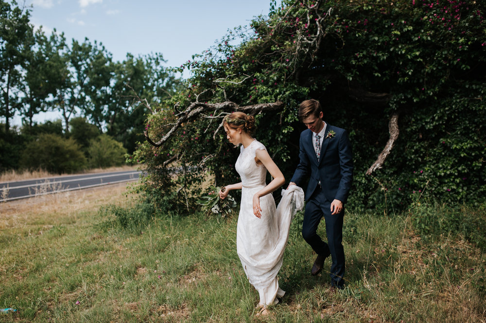 Casey & Alex - Blue Mountains Wedding - Samantha Heather Photography-74.jpg