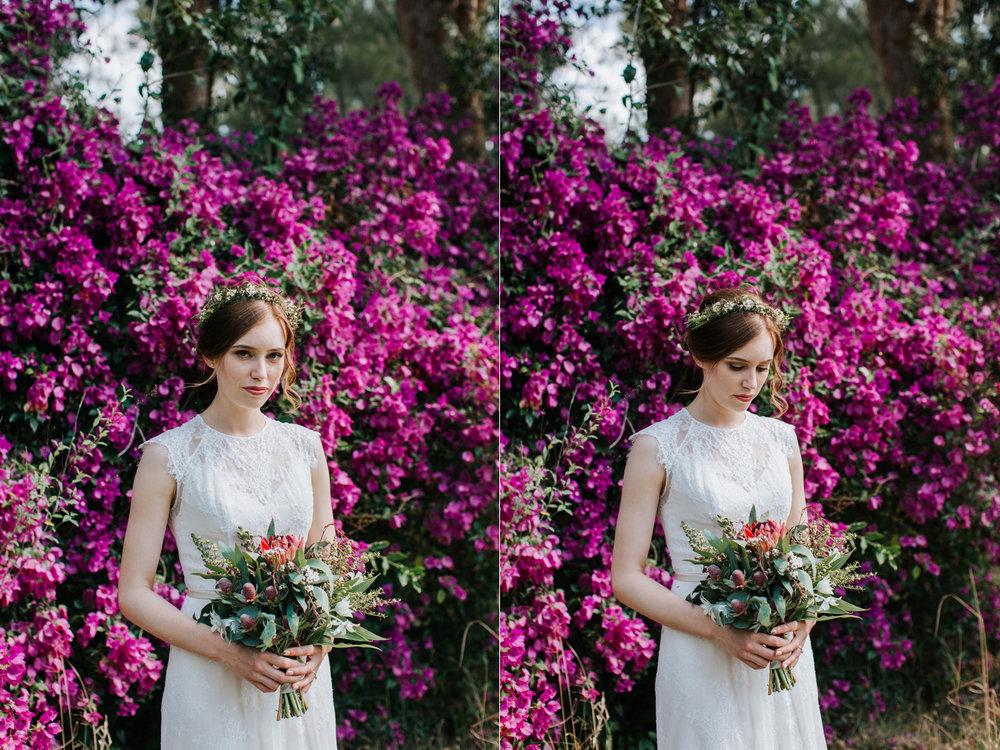 Casey & Alex - Blue Mountains Wedding - Samantha Heather Photography-76.jpg