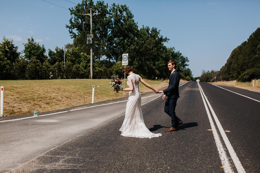Casey & Alex - Blue Mountains Wedding - Samantha Heather Photography-78.jpg