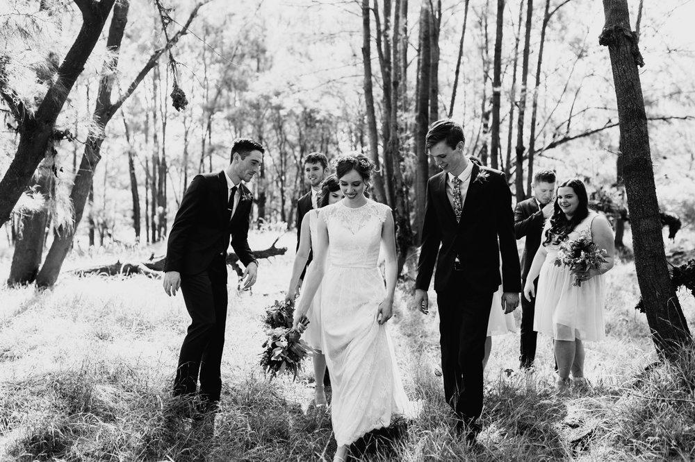 Casey & Alex - Blue Mountains Wedding - Samantha Heather Photography-81.jpg